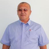 Туржанов Сайфулла Файзуллаевич