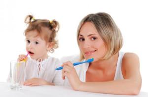 Детская стоматология Астана