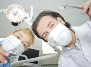 Стоматология в астане
