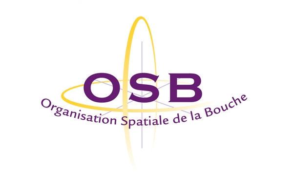 Метод OSB